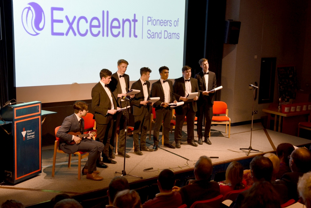 CharityChallenge winners performing for website (1024x684)