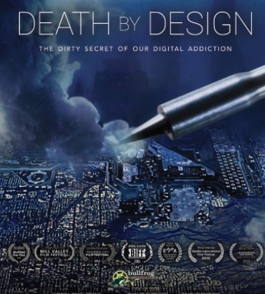 DBD poster