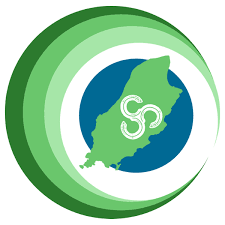 Climate Change Coalition logo