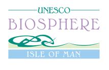 logo UN Biosphere